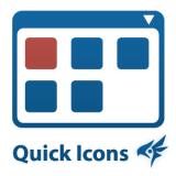 Quickicons (AQI)