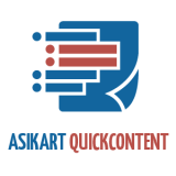 Quickcontent (AQC)