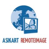 Remoteimage (ARI)