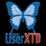UserXTD (AUX)