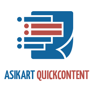 Quickcontent