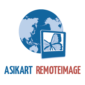 Remoteimage